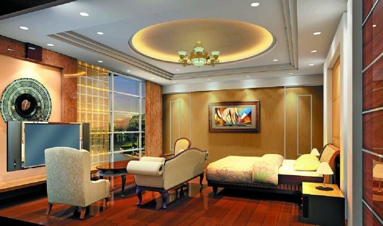 House Pop Ceiling Designs Grousedays Org Avec P O P Design Lobby Idees Et  Living Room Ceiling Latest Pop Designs For Living Room Ceiling House Pop  Ceiling