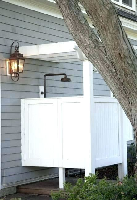 portable outdoor shower camping enclosure privacy showers for sale