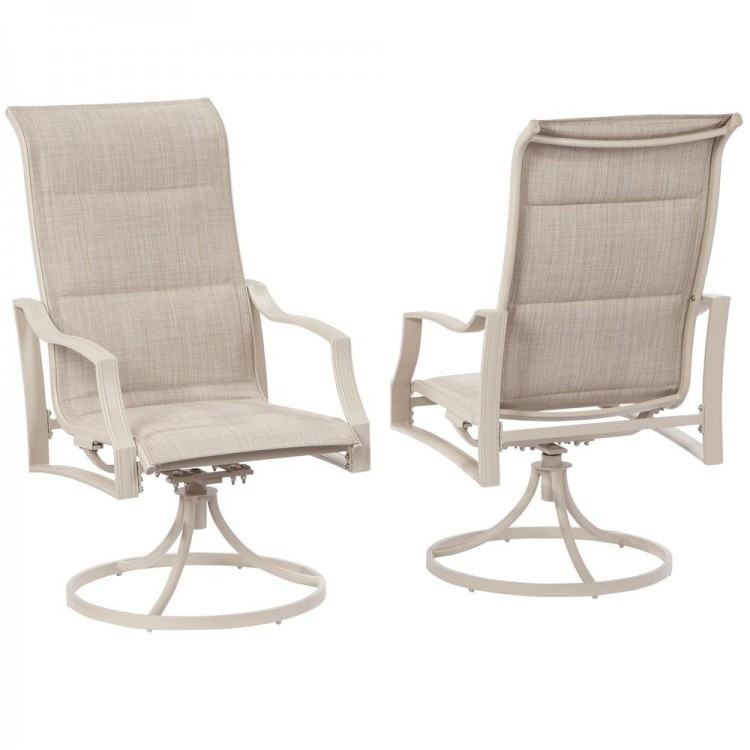 Luxury Scheme Window Blinds Marvelous Hampton Bay Cast Aluminum Patio  Of Hampton Bay Patio Furniture Covers