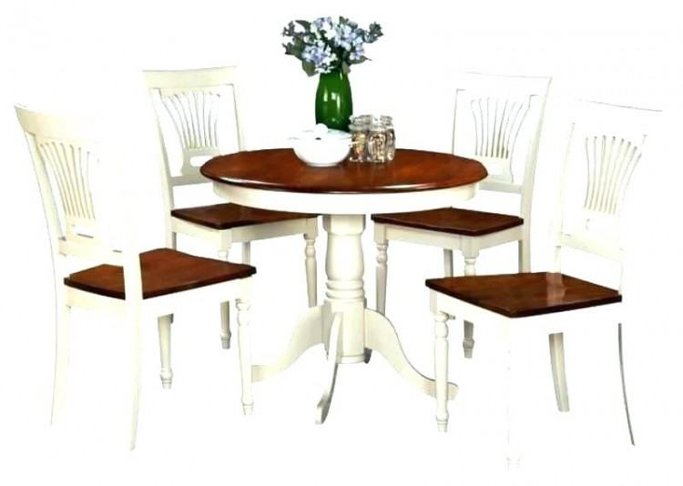 dining room tables under 300 sets marvellous design absolutely ideas oak  table great furniture trading company