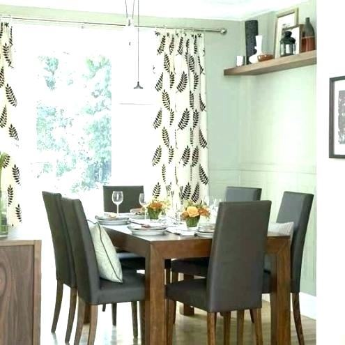 Formal Dining Room Curtains Dining Room Curtain Ideas Curtains For Dining  Room Curtain Ideas For Dining Room Formal Dining Room Dining Room Curtain  Formal