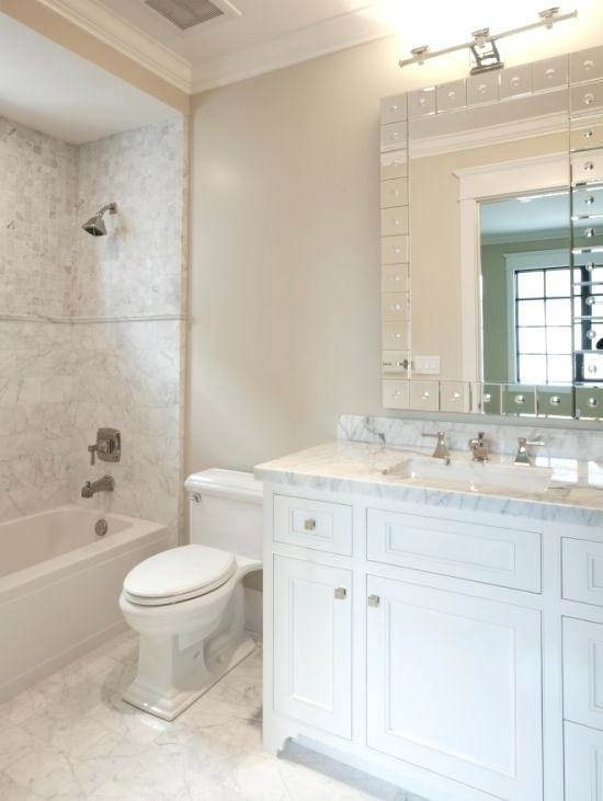 white marble master bathroom ideas white marble bathrooms marble bathroom  stunning all white master bathroom with