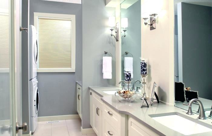 Small Bathroom With Laundry Room Bathroom Laundry Room Combo Floor Plans  Washer And Dryer In Bathroom Designs Of Laundry Room Ideas Small Bathroom  Laundry
