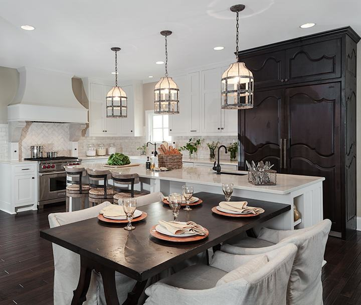 transitional dining table transitional dining room furniture transitional  dining table and chairs
