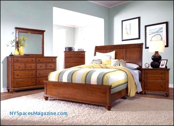 broyhill fontana furniture sofa awesome old bedroom sets furniture  discontinued used broyhill fontana bedroom furniture