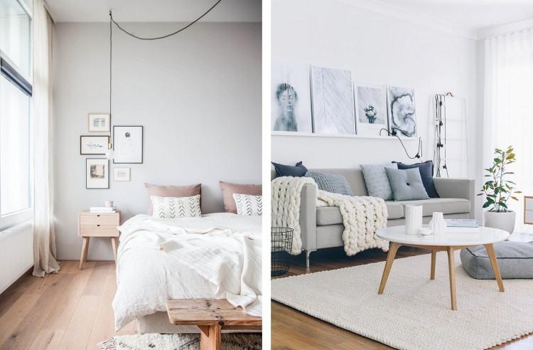 swedish bedroom ideas bedroom design fresh perfect bedroom ideas swedish  bedroom decorating ideas