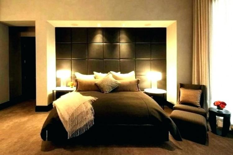 look master bedroom decorating ideas