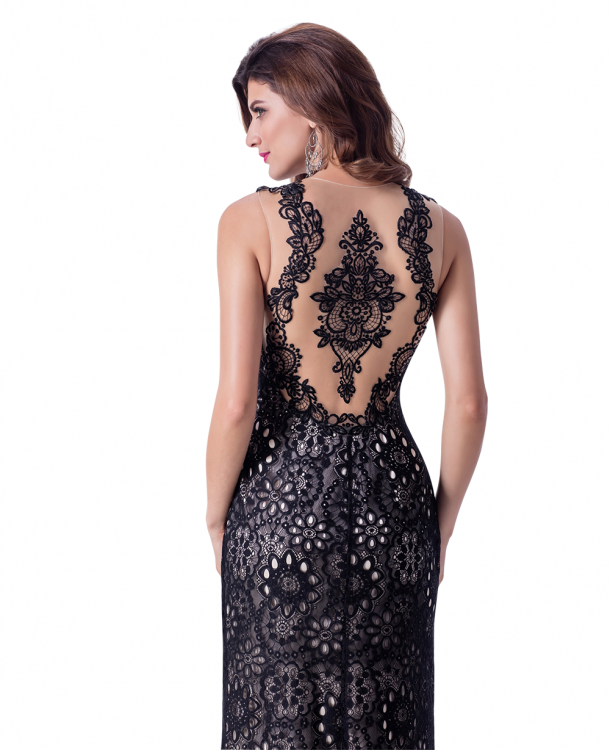 Sample Sale gowns are only available online (not available in stores)