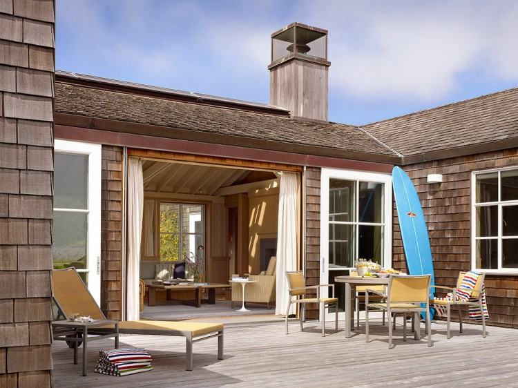 Hampton Outdoor Furniture Stunning Hamptons Style Interior Design Bay Patio