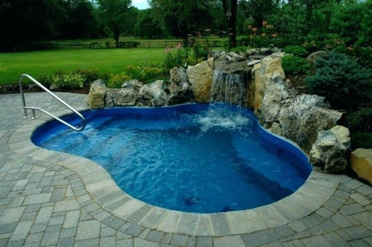 swimming pool design swimming pools designs best awesome pool designs  images on free online swimming pool
