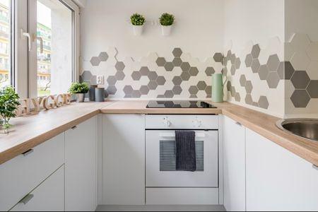 kitchen stove backsplash kitchen stove backsplash protector photo design