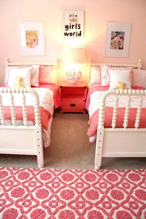 Full Size of Bedroom Inexpensive Nursery Furniture Girl Nursery Furniture  Sets Matching Baby Furniture Sets Baby