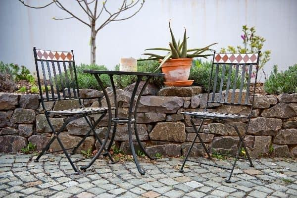 Wet & Forget Outdoor Mildew Remover For Patio Furniture
