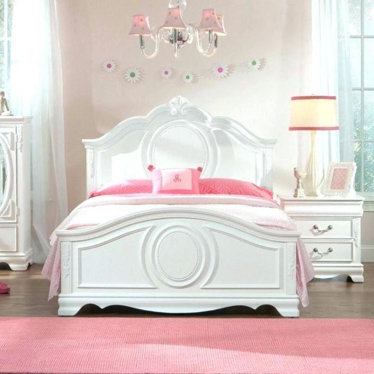 furniture for girl bedroom toddler girl bedroom furniture toddler girl  bedroom furniture sets s youth bedroom