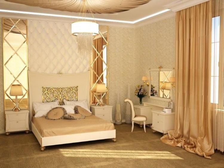 gold and black bedroom ideas gold black bedroom black and gold bedroom  furniture cream and gold