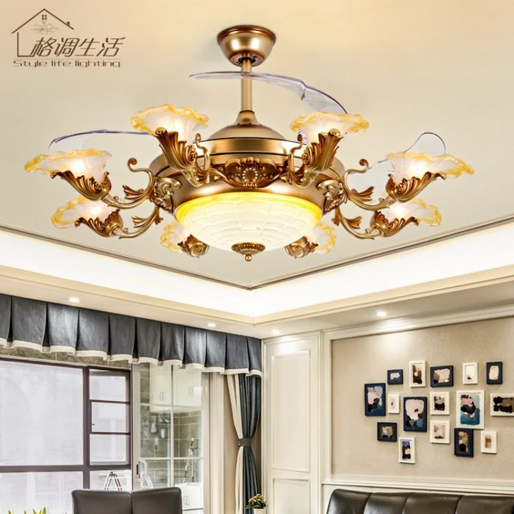 stylish bedroom ceiling fans new dining room ceiling fan light best bedroom  ceiling fans with lights