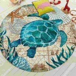 ninja turtle bedroom rugs turtles rug ninja nickelodeon teenage mutant area  x turtle rugs promotion code