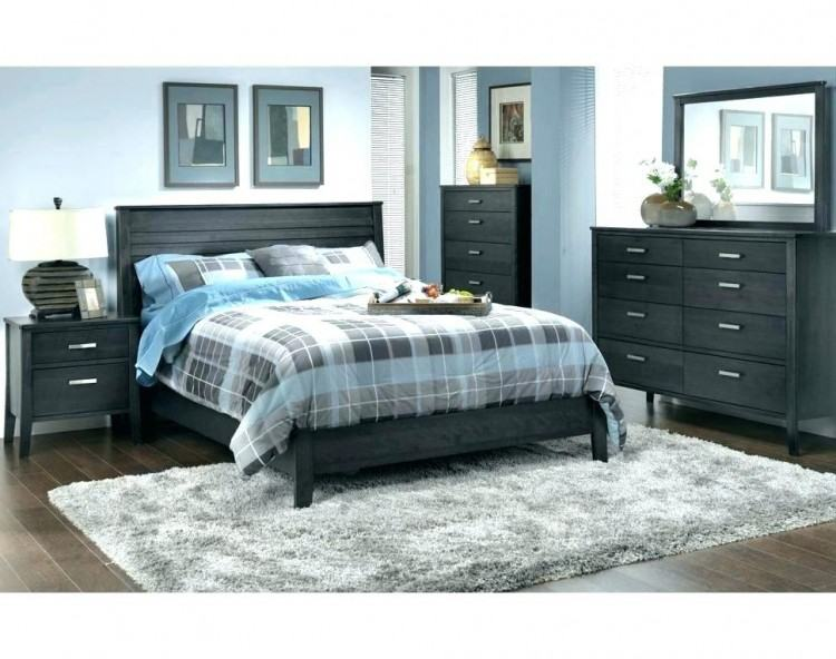 menards bedroom furniture epic on home bedroom furniture ideas with menards  dakota bedroom furniture