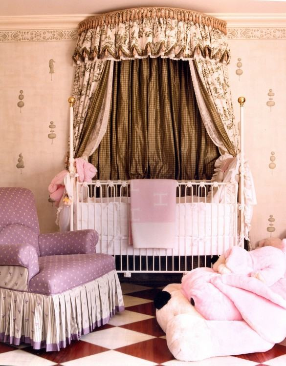 baby bedroom ideas boy baby bedroom ideas full size of bedroom ideas boys  baby room rooms