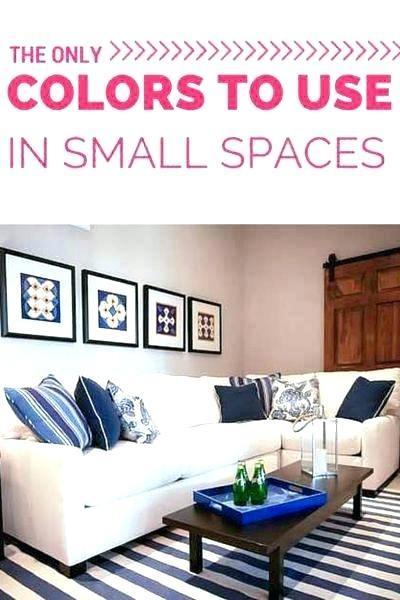 Enchanting Small Bedroom Color Ideas Small Bedroom Colors