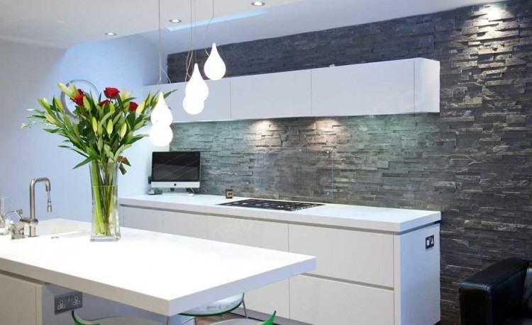 stone backsplash ideas white stone ideas nursery decorators large size kitchen  natural stone kitchen backsplash design