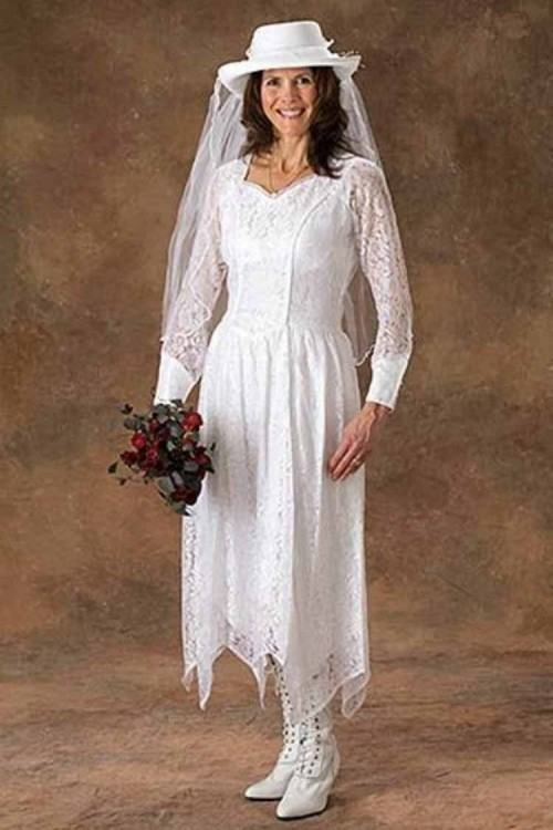 country wedding dress with boots short country wedding dresses with cowboy  boots country wedding dress with