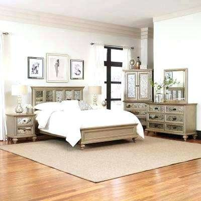 rustic white bedroom set distressed bedroom furniture rustic white bedroom  furniture also cheap queen bedroom sets