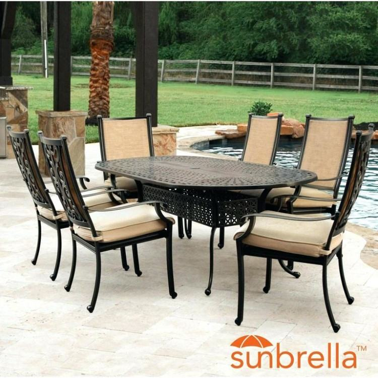 walmart mainstay patio furniture person outdoor dining table big lots patio  furniture mainstays square 5 piece