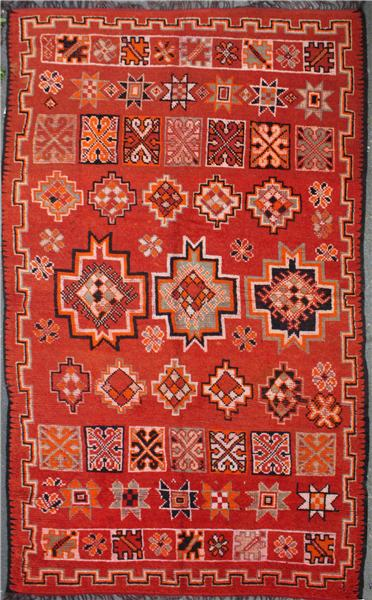 moroccan style rugs grey moroccan rug moroccan print rug