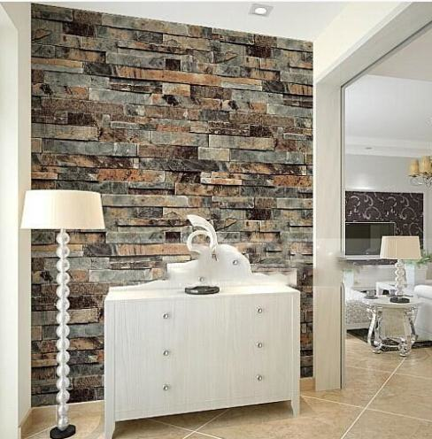 brick wallpaper ideas brick wall bedroom interior brick wallpaper artistic  wall bedroom 8 brick wallpaper ideas