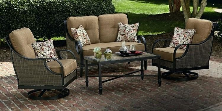 Elegant Lazy Boy Patio Furniture Set From sofas Lazy Boy Clearance for  Excellent sofas Design Ideas