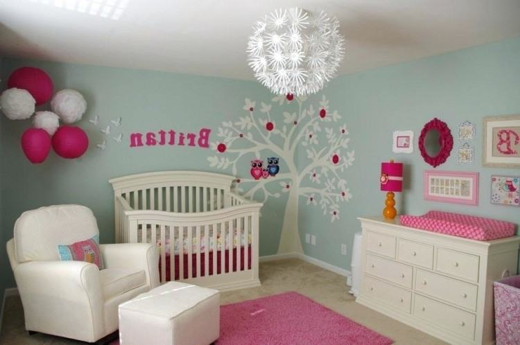 girls bedroom chairs baby girl bedroom sets inspirational best girls  bedroom furniture sets concept living room