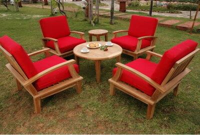 Cushions for  Outdoor Walmart Patio Collections