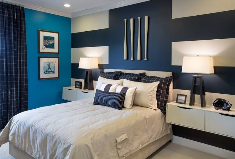 bedroom paint ideas accent wall accent wall bedroom paint ideas bedroom  accent wall paint ideas gray