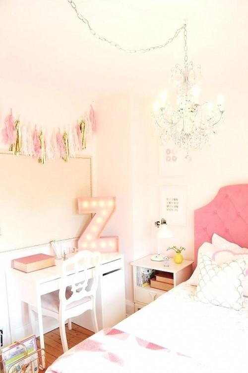 light pink bedroom colors grey and ideas
