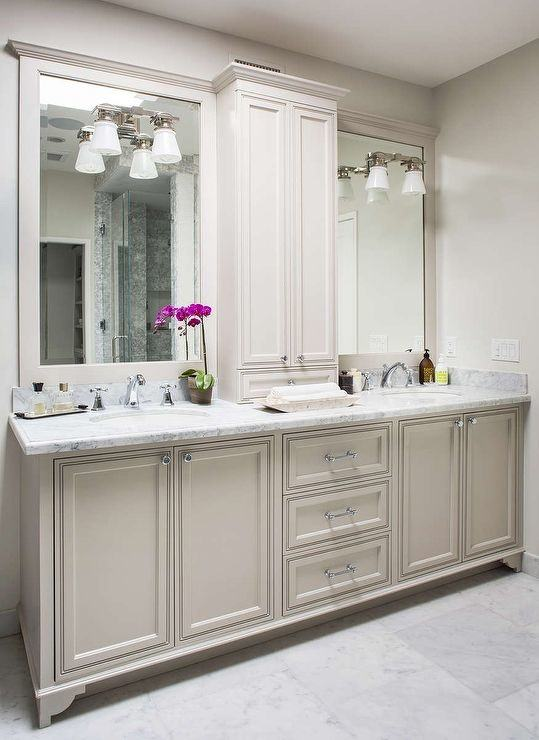 Small Bathroom Vanity Mirror Ideas Rectangular White Ceramic Unique Mirrors  Over