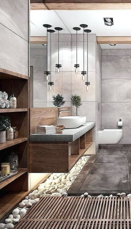spa bathroom ideas small spa bathroom grey spa bathroom ideas spa like bathroom  ideas bathroom design