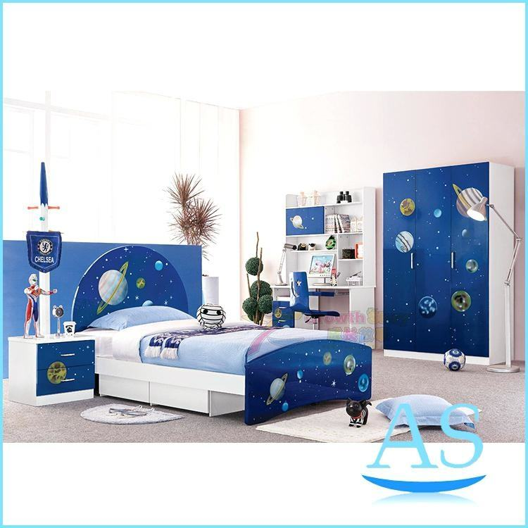 child bedroom set children room furniture latest kids bedroom furniture sets  for boys bedroom cool kids