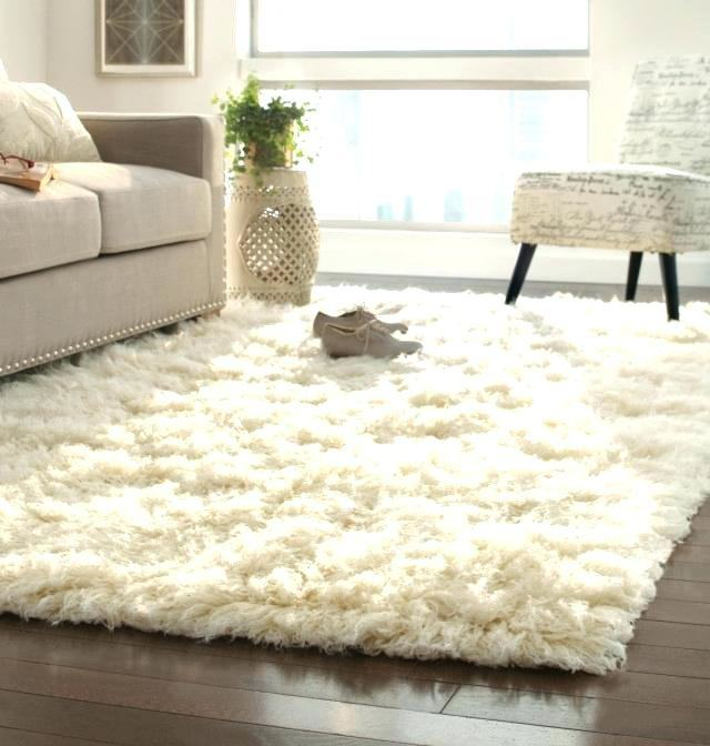 master bedroom rug bedroom rug ideas master bedroom area rug ideas master  bedroom area rugs