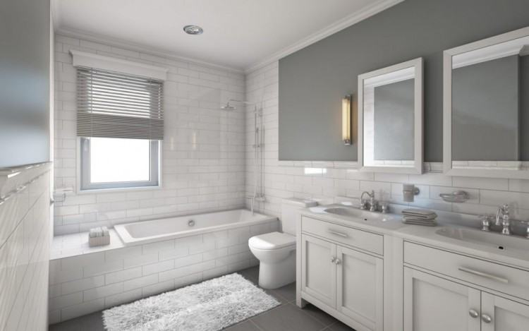 Medium Size of Bathroom Bathroom Design Ideas For Small Bathrooms On A  Budget Tiny Bathroom Renovation