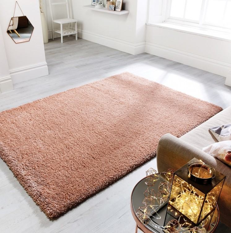 rose gold area rug find more ideas like rose gold bedroom furniture pink  white wall paint