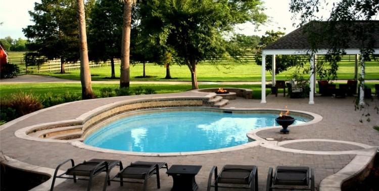Pool Designs of Florida, LLC added 11 new photos