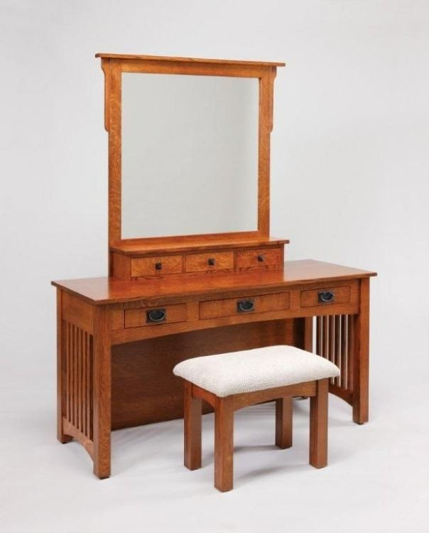 Design a Belwood Dressing Table to call your own