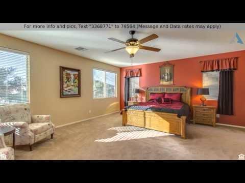 Acme Furniture Bedroom Lorelei Queen Bed 25230Q at Furniture Plus Inc