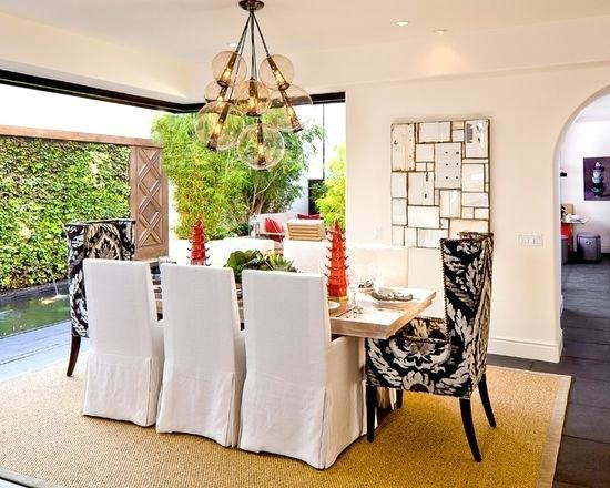 captain chairs for dining room captain dining chairs captain dining chairs  example of a transitional dark