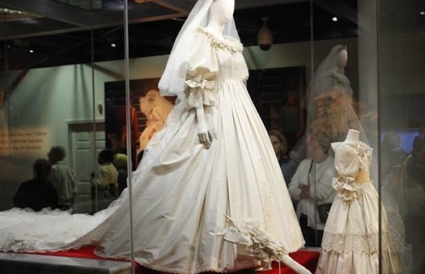 Free People lace wedding dress Lady Wren