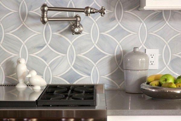 Full Size of Kitchen Decoration:modern Backsplash Designs For Kitchens How  To Install Shiplap Backsplash