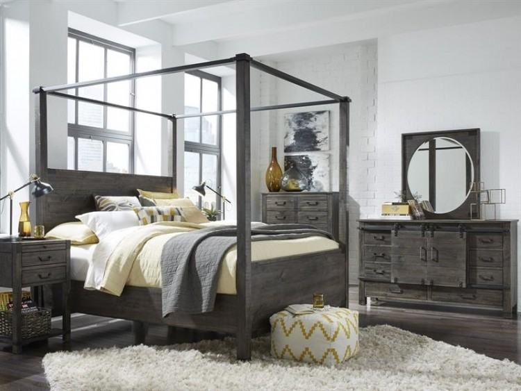 gray bedroom furniture sets amazing gray bedroom furniture sets ideas brown  antique charcoal bedroom furniture ideas