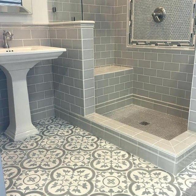 bathroom design slate tile bathrooms bathroom floors ideas grey grey  bathroom tile ideas full size of