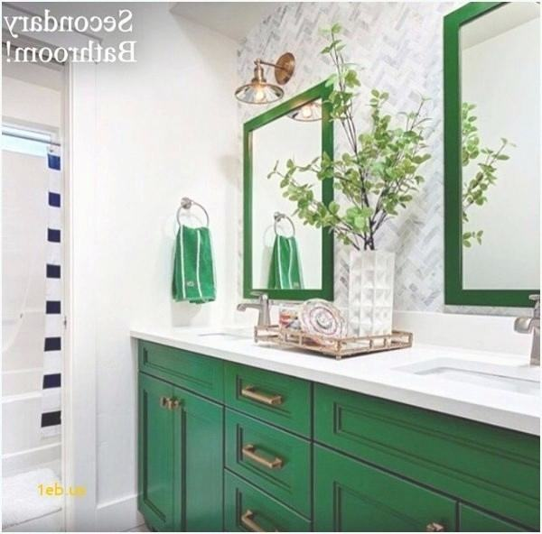 green bathroom decorating ideas nice green and brown bathroom ideas brown green  bathroom ideas light green